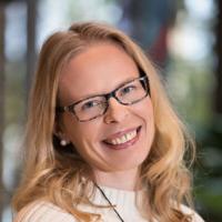 Marja Boberg