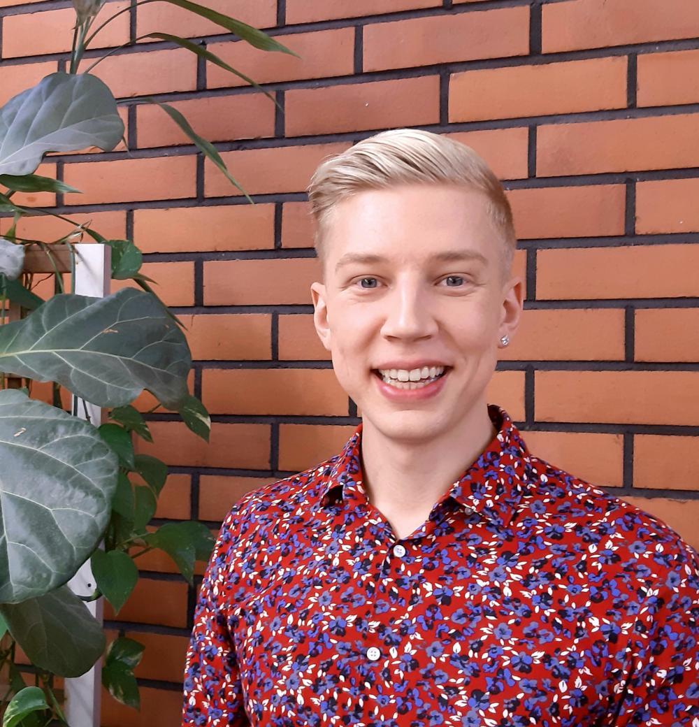 Pasi Flodström